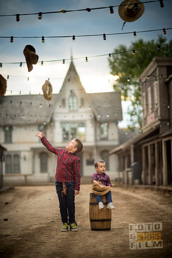 fotografii-copii-sedinta-foto-familie-fotografii-copii-outdoor