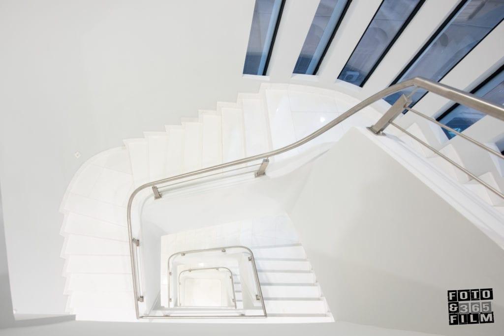 fotografii-imobiliare-fotografii-constructii-fotograf-airbnb-tururi-virtuale