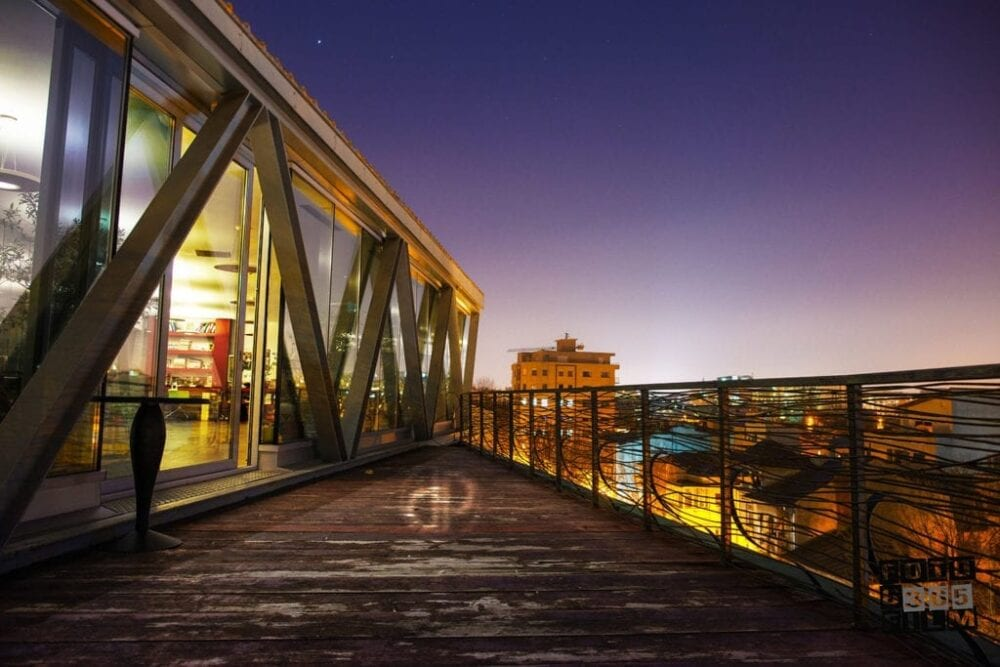 fotografii-imobiliare-fotografii-constructii-fotograf-airbnb