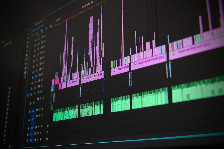 productie-video-filmare-videoclipuri