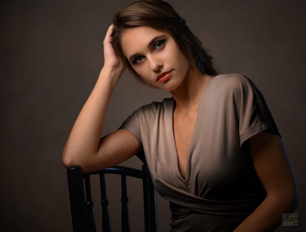 sedinta-foto-bucuresti-fotografii-portret-poze-business