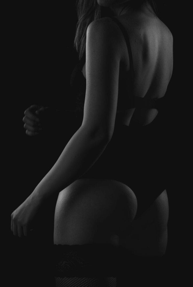 sedinta-foto-bucuresti-studio-foto-profesional-foto-boudoir