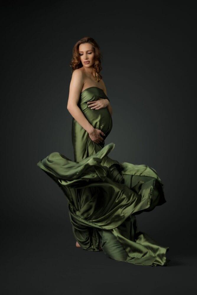 sedinta-foto-gravide-sedinta-foto-maternitate