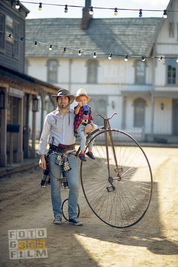 fotografii-copii-sedinta-foto-familie-fotografii-outdoor