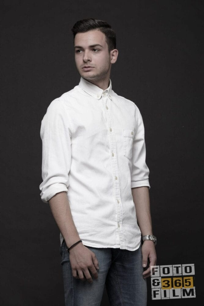 sedinta-foto-bucuresti-fotografii-portret-fotograf-fashion