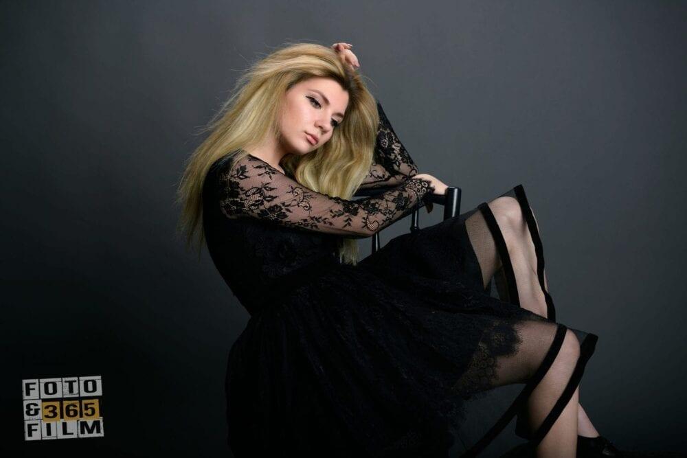 sedinta-foto-bucuresti-fotografii-portret-poze-fashion