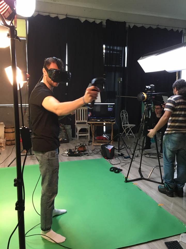 studio-chroma-green-studio-foto-bucuresti