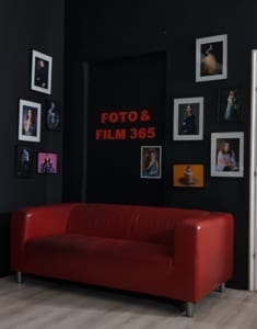 studio-foto-bucuresti-inchiriere-studio-foto-sector-2
