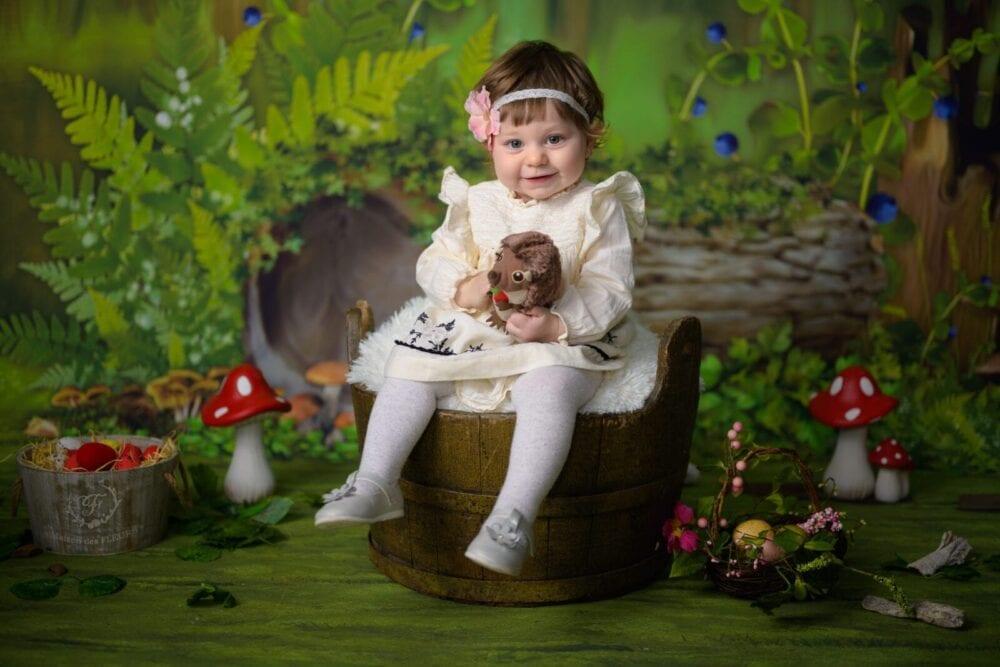 fotografii-copii-sedinta-foto-familie-sedinta-foto-paste