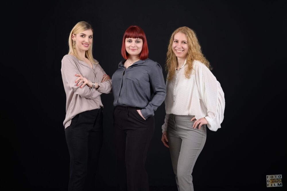fotografii-personal-branding-sedinta-foto-bucuresti