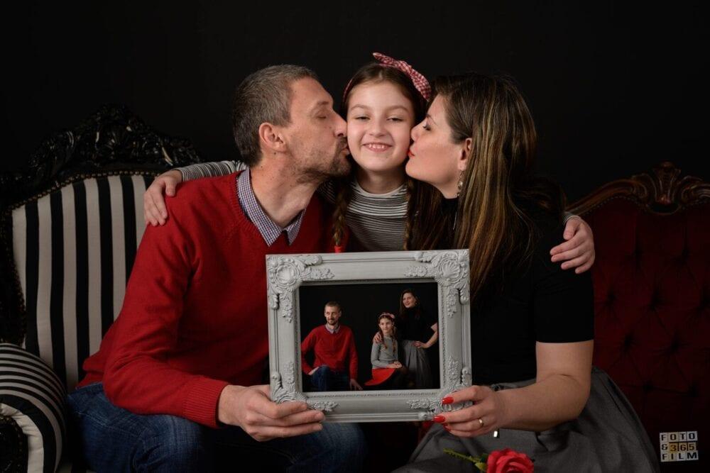 fotografii-copii-sedinta-foto-familie
