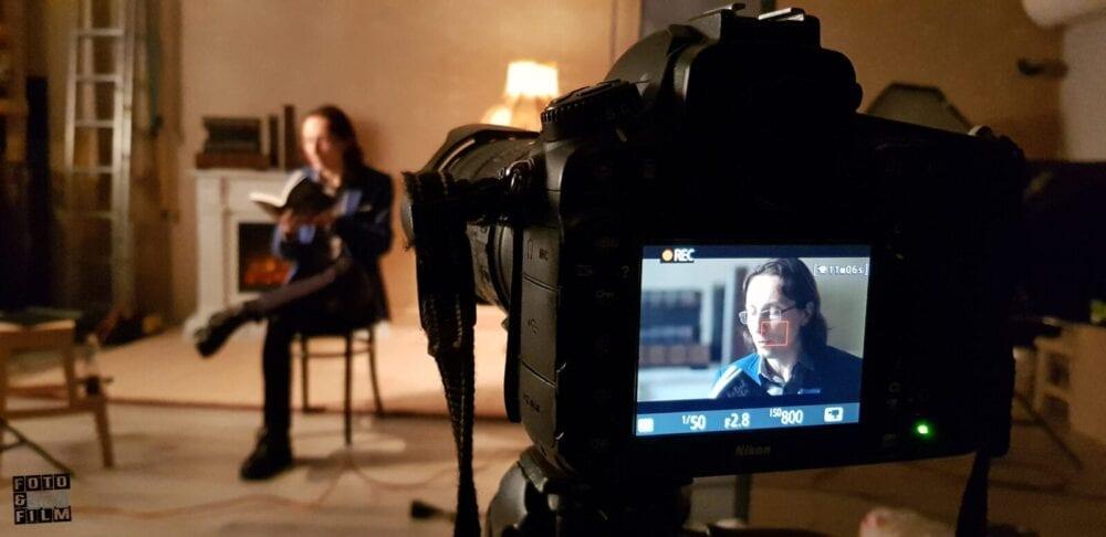 platou-filmare-bucuresti-studio-foto-bucuresti
