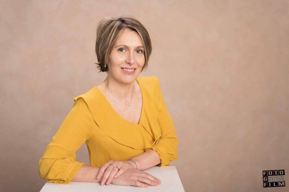 sedinta-foto-bucuresti-fotografii-portret